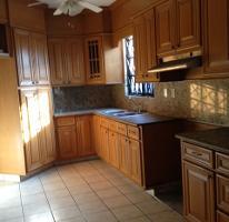 Foto de casa en venta en  , flamboyanes, tampico, tamaulipas, 1057155 No. 01