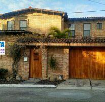 Foto de casa en venta en, flamboyanes, tampico, tamaulipas, 1227603 no 01
