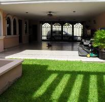 Foto de casa en renta en  , flamboyanes, tampico, tamaulipas, 1285551 No. 01
