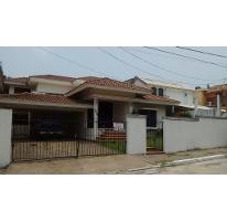 Foto de casa en venta en, flamboyanes, tampico, tamaulipas, 1949344 no 01