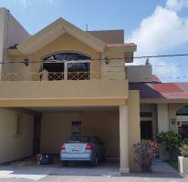 Foto de casa en renta en, flamboyanes, tampico, tamaulipas, 2151586 no 01