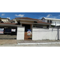 Foto de casa en venta en  , flamboyanes, tampico, tamaulipas, 2528397 No. 01