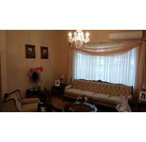 Foto de casa en renta en  , flamboyanes, tampico, tamaulipas, 2755426 No. 01