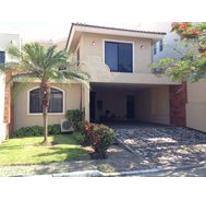 Foto de casa en renta en  , flamboyanes, tampico, tamaulipas, 2837833 No. 01