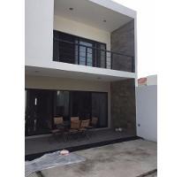 Foto de casa en renta en  , flamboyanes, tampico, tamaulipas, 2859110 No. 01