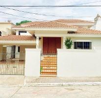 Foto de casa en venta en  , flamboyanes, tampico, tamaulipas, 0 No. 01