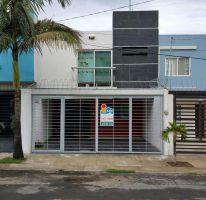 Foto de casa en venta en flamenco 1497, zoquipan, zapopan, jalisco, 2157564 no 01