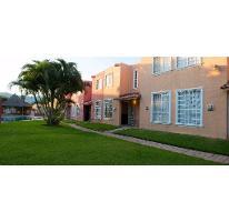 Foto de casa en venta en  , llano largo, acapulco de juárez, guerrero, 2956906 No. 01