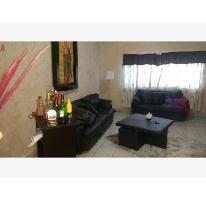 Foto de casa en renta en flamingos 23, las playas, acapulco de juárez, guerrero, 2851051 No. 01