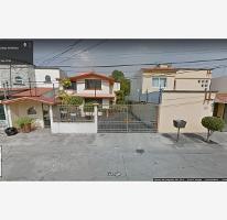 Foto de casa en venta en flamingos 38, las arboledas, atizapán de zaragoza, méxico, 0 No. 01