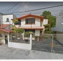 Foto de casa en venta en flamingos #38lote 20manzana 4, las arboledas, atizapán de zaragoza, méxico, 4248791 No. 01