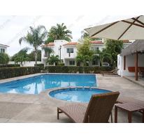 Propiedad similar 2103495 en Flamingos Club Residencial, Bahia de Banderas, Nayarit, Mexico.
