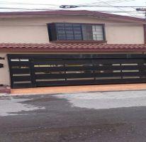 Foto de casa en venta en flamingos, enramada i, apodaca, nuevo león, 2149558 no 01