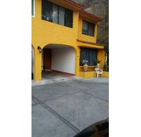 Foto de casa en venta en  , fuentes de satélite, atizapán de zaragoza, méxico, 2767658 No. 01