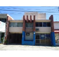 Foto de departamento en venta en, flamingos, mazatlán, sinaloa, 2474259 no 01