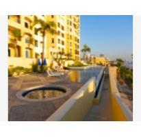 Foto de casa en venta en  , flamingos, mazatlán, sinaloa, 2666496 No. 01