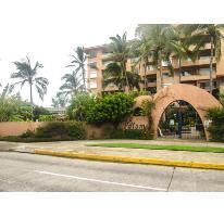Foto de local en venta en, playas del sol, mazatlán, sinaloa, 625567 no 01