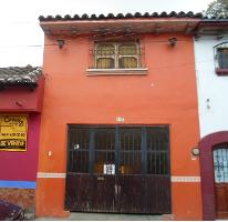 Foto de casa en venta en flavio a. paniagua , guadalupe, san cristóbal de las casas, chiapas, 1877542 No. 01