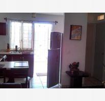 Foto de casa en venta en flor 17, atlacholoaya, xochitepec, morelos, 1615598 no 01