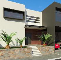 Foto de casa en venta en flor de acacia , carolco, monterrey, nuevo león, 4247423 No. 01