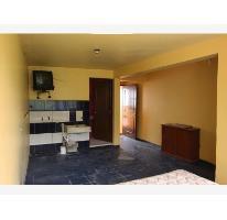 Foto de casa en venta en flor de amariilo 58, san andrés totoltepec, tlalpan, distrito federal, 2928382 No. 03