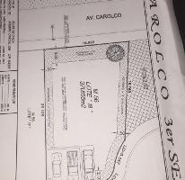 Foto de casa en venta en flor de dalia , carolco, monterrey, nuevo león, 0 No. 01