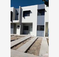 Foto de casa en venta en flor de durazno 00, villa jardín, lerdo, durango, 0 No. 01