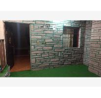Foto de casa en venta en  manzana 242, miraflores, atizapán de zaragoza, méxico, 2975463 No. 01