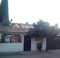 Foto de casa en venta en flor de liz , santa rosa de lima, cuautitlán izcalli, méxico, 0 No. 01