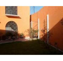 Foto de casa en venta en flor de loto , santa rosa de lima, cuautitlán izcalli, méxico, 2498795 No. 02