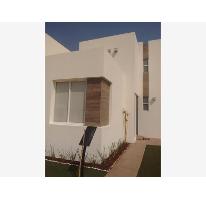Foto de casa en venta en  78, villa sur, aguascalientes, aguascalientes, 1956718 No. 01