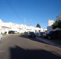 Foto de casa en venta en flor de noche buena 86, villa sur, aguascalientes, aguascalientes, 2107310 no 01