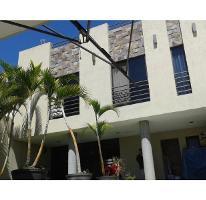 Foto de casa en venta en flor de noche buena , jardines de ahuatlán, cuernavaca, morelos, 0 No. 01