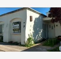 Foto de casa en venta en flor de nochebuena 82, villa sur, aguascalientes, aguascalientes, 3803729 No. 01