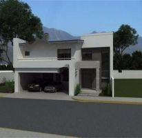 Foto de casa en venta en, flor de piedra, monterrey, nuevo león, 2348030 no 01