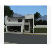 Foto de casa en venta en . ., flor de piedra, monterrey, nuevo león, 2926311 No. 01
