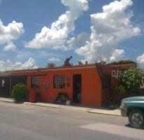 Foto de casa en venta en flor de salvia 119, san valentín, reynosa, tamaulipas, 1415275 no 01