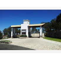 Foto de terreno habitacional en venta en, amaluquilla, puebla, puebla, 2159650 no 01