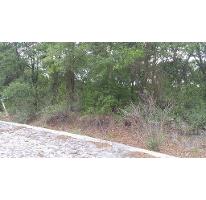 Foto de terreno habitacional en venta en  , flor del bosque, amozoc, puebla, 2259661 No. 01