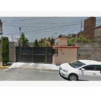 Foto de casa en venta en  35, san pedro mártir, tlalpan, distrito federal, 2908352 No. 01
