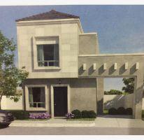 Foto de casa en venta en, flora ortega, saltillo, coahuila de zaragoza, 2224062 no 01