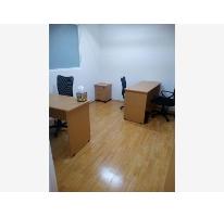 Foto de oficina en renta en florencia 245, juárez, cuauhtémoc, distrito federal, 2774560 No. 01