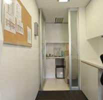 Foto de oficina en renta en florencia 31, juárez, cuauhtémoc, distrito federal, 0 No. 01