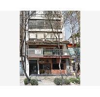 Foto de oficina en renta en florencia 37, juárez, cuauhtémoc, distrito federal, 2926978 No. 01