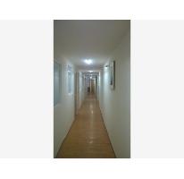 Foto de oficina en renta en florencia 57, juárez, cuauhtémoc, distrito federal, 2778338 No. 01