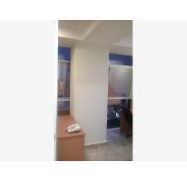 Foto de oficina en renta en florencia 57, juárez, cuauhtémoc, distrito federal, 2779436 No. 01