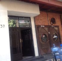 Foto de oficina en renta en  , juárez, cuauhtémoc, distrito federal, 2798819 No. 01