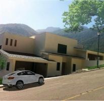 Foto de casa en venta en florencia, renacimiento 1, 2, 3, 4 sector, monterrey, nuevo león, 729901 no 01