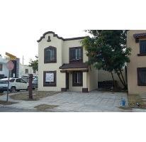 Casa en catalu a urbi villa del rey 1er sector nuevo for Planos de casas urbi villa del rey