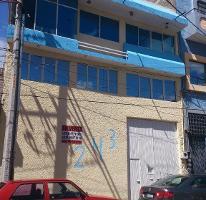 Foto de nave industrial en venta en florencia villareal , juana de medina, moroleón, guanajuato, 4038762 No. 01